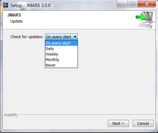 how to get java 64 bit on 32 bit windows