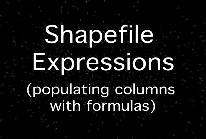 using-shapefile-expressions