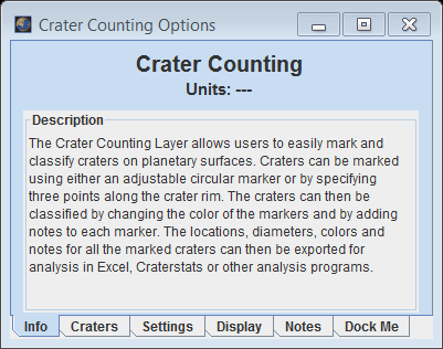 Image:Crater_options_tab.png