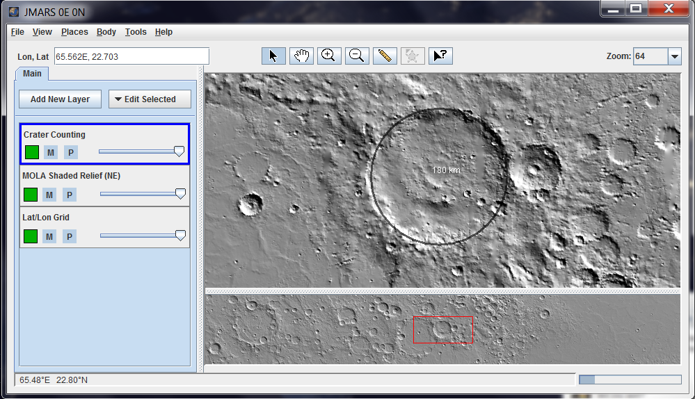 /tutorial_images/crater_outline.png